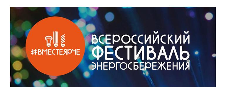 Личная медицинская книжка сделанная в москве действует по всей россии медицинская справка форма 001-1