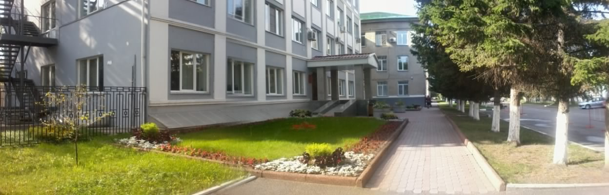Администрация ленинского округа омска консультация юриста юрист по наследственному праву Комсомольская улица