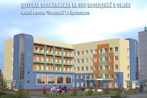 Больница на волынке адрес