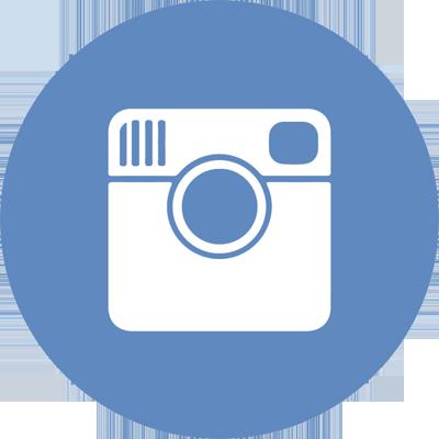 Заказать продвижение в социальных сетях от 500 руб