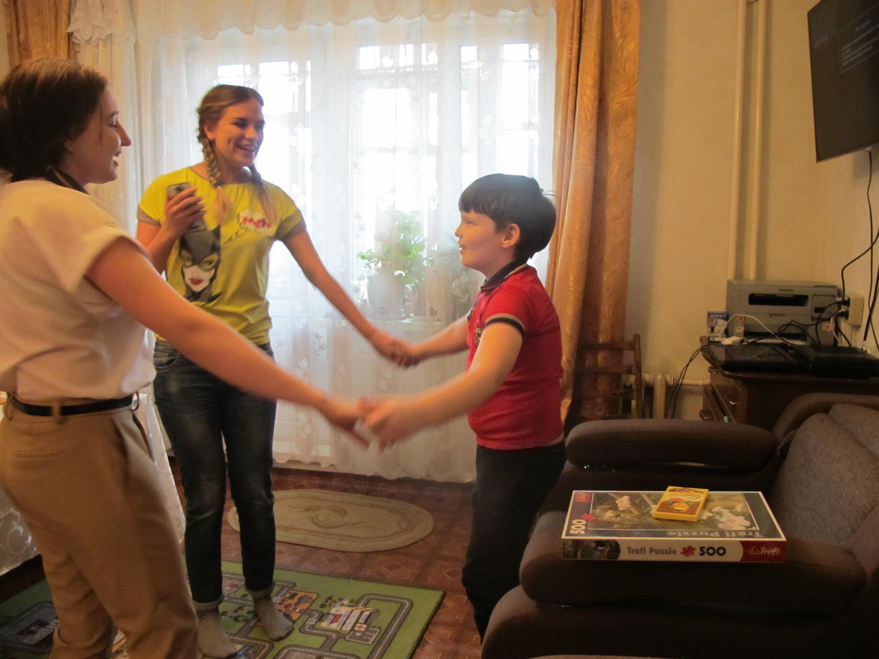 Домашние фото девчонок красноярска смотреть фото 454-7