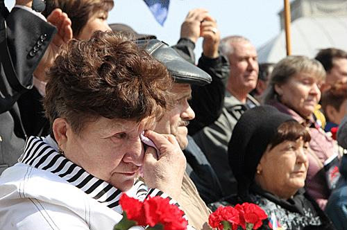 Консультации по вопросам наследования Любы Шевцовой улица юрист по наследственному праву Севастьяновский съезд улица