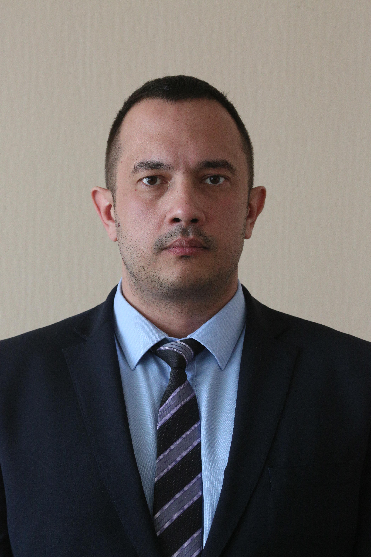 гей форум красноярск официальный сайт