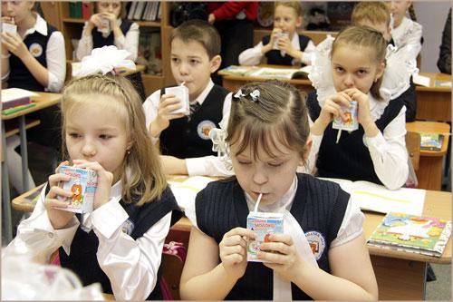 Школьное  красноярск