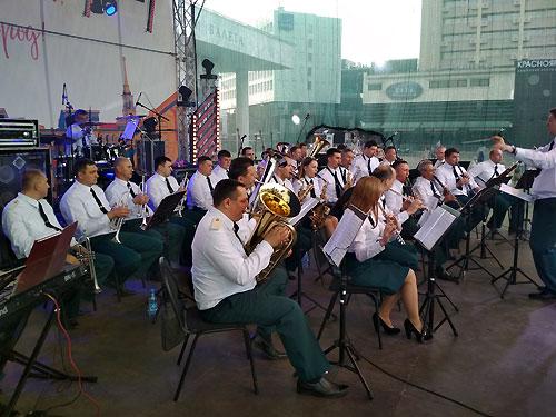 военный-оркестр.jpg