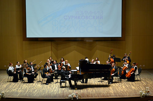 фото-с-концерта.jpg